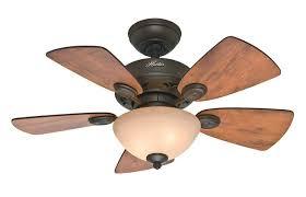 100 5 palm leaf ceiling fan blades fanimation fp8003 benito