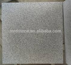 buy cheap china lavender granite floor tile products find china