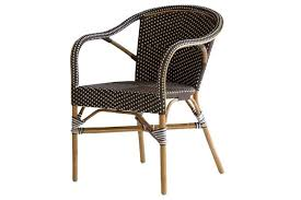 chaise en rotin but chaise rotin but cafeterra info