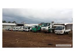 100 Surplus Trucks ASIS JAPAN SURPLUS TRUCKS HEAVY EQUIPMENTS CebuClassifieds