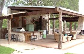 Bathroom Design Medium Size Ranch Style Entertaining A Rustic Covered Outdoor Kitchen Domino Spanish Nails Tries