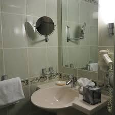 hotel rebstock landgasthof baden württemberg bei hrs günstig