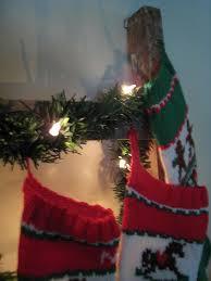 Mythbusters Christmas Tree Last Longer empty nest feathers december 2010