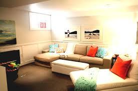 big family room decorating design idea budget tip trick home decor