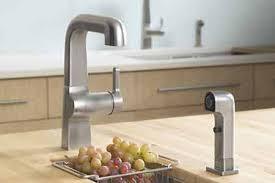 Kohler Sinks And Faucets by Kohler Kitchen Faucets Kohler Kitchen Faucet Kohler Kitchen