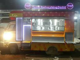 Rehber Food Van Manufacturer In Indore, We Are The Prominent Name In ... The Images Collection Of Trucks For Sale A Truck Manufacturer Offers Suj Fabrications Used San Diego Suj Custom Food Truck Gallery 21 160k Prestige Custom Manufacturer Food Mast Kitchen Mas Ison Law Group Fire In China Fire Suppliers 19 Lovely Cost Spreadsheet Rehbar Van Indore Rohini 9953280481 Budget Trailers Mobile Australia Customfoodtruckbudmanufacturervendingmobileccessions Erickshaw Food Cart Manufacturer In Delhi Dosa Shop On Battery