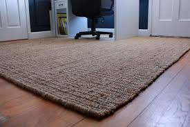 Jcpenney Bathroom Runner Rugs by Jcpenney Bathroom Carpets And Rugs Jcpenney Area Rugs 8x10 3 Piece