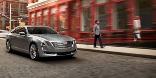 Service & Maintenance | Cadillac Certified Service Marine Chevrolet In Jacksonville Is Your Trusted Martin Cadillac Los Angeles New Used Dealership Near Santa Monica Special Srx Fl Exterior And Interior Review Prestige Warren Mi Lease Offers Service Paradise Temecula Chevy Dealer Cars Kansas City Mo Damaged Bus On Summit Road Closes Mountain Acadia Don Wheaton Buick Gmc Also Serving Fort Brantford Vehicles For Sale Alaska Sales Anchorage A Soldotna Wasilla Auto Repairs Maintenance Trucks Suvs