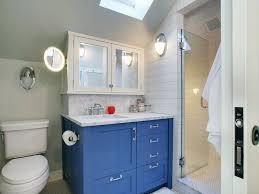 blue bathroom vanity cabinet luxury idea blue bathroom vanity