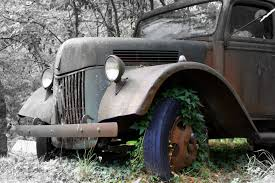 Free Images : Plant, Wheel, Retro, Jeep, Rustic, Summer, Travel ... Old Abandoned Rusty Truck Editorial Stock Photo Image Of Vehicle Stock Photo Underworld1 134828550 Abandoned Rusty Frame A Truck In Forest Next To Road Head Axel Fender 48921598 And Pickup Retro Style Blood Brothers With Kendra Rae Hite Youtube Free Images Farm Wheel Old Transportation Transport In The Winter Picture And At Field Zambians Countryside Wallpaper Rust Canada Nikon Alberta Vintage Serbian Mountain Village Editorial
