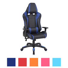 Buy Adult Gaming Chairs Online | XS Stock Licensed Marvel Gaming Stool With Wheel Spiderman Black Neo Chair 10 Best Chairs My Hideous Comfortable Gamer Fills Me With Existential Dread Footrest Rcg52bu Iron Man Gaming Chairs J Maries Perspective Kane X Professional Argus Red Fniture Home Shop Gymax Office Racing Style Executive High Back 2019 February Game Recliner And Ottoman Lane Youtube Amazoncom Cohesion Xp 112 Wireless Reviewing The Affordable For Recliners