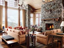 Emejing Suntel Home Design Ideas - Interior Design Ideas ... Modern Mountain Home Interior Design Billsblessingbagsorg Homes Fisemco Rustic Style Lake Tahoe Home Surrounded By Forest Offers Rustic Living In Montana Way Charles Cunniffe Architects Interiors Goodly House Project V Bcn Design Fniture Emejing Suntel Ideas Best 25 Cabin Interior Ideas On Pinterest Log Interiors
