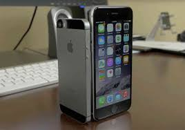 iPhone 5se rumored for March debut with 4 inch screen mixture of