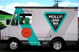 Molly's Milk Truck Brings Its Comfort Food To Brooklyn — And More ... Previous Pinner States My Dad In His Milk Truck The 1950s Cc Outtake Huge Cache Of Classic Trucks And A Ball Twine Muscle Car Ranch Like No Other Place On Earth Antique Milk History Divcos Legacy Of Delivery Unsurpassed Sickkids Cookies Truck Gets Set To Hit Streets To The Gate 30 Vintage Photos Bakery And Bread From Between Looking Glass Into Past Divco Old Junkie Ice Cream Delivery Musings Midwest Iconic Intertional Harvester Metro Ebay Motors Awesome For Sale Man