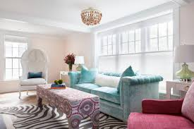 Which Type Of Velvet Sofa Should You Buy For Your Home ... Our Current Obsession Turquoise Curtains 6 Clean And Simple Home Designs For Comfortable Living Teal Colored Rooms Chasing Davies Washington Dc Color Bedroom Ideas Dzqxhcom Series Decorating With Aqua Luxurious Decor 50 Within Interior Design Wow Pictures For Room On Styles Fantastic 85 Additionally My Board Yellow Teal Grey Living Bar Stools Stool Slipcover Cushions Coloured Which Type Of Velvet Sofa Should You Buy Your Makeover Part 7 Final Reveal The
