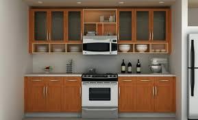 cuisine en bois meuble de cuisine en bois meuble de cuisine en bois