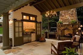 Barn Door Design Gallery | Barn Door Ideas | Simpson Doors Door Design Barn Doors Interior Sliding Wood Panel French For Exterior Hdware Shed In Full Size Bedroom Farm Flat Track Haing Ideas Before Install An The Home Everbilt Menards Pocket Perfect On Interiors Awesome Window Shutters How To Make Glass Bypass Box Rail Asusparapc 100 Decorating Pleasing And Designs