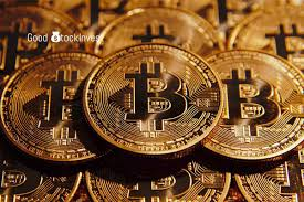 Bitcoin Faucet Bot Download by Bitcoin Adder Bot 2017 New Method Good Stockinvest
