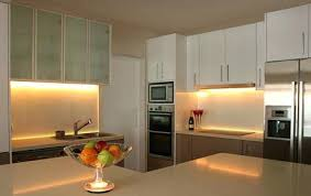 gorgeous best cabinet lighting why led ls are the best
