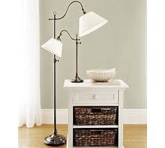 Table Lamps For Bedrooms by Best 25 Bedroom Floor Lamps Ideas On Pinterest Decorative Lamps
