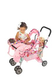 Joovy Toy Car Seat Baby Doll Accessory, Pink - Walmart.com Maxicosi Titan Baby To Toddler Car Seat Nomad Black Rocking Chair For Kids Rocker Custom Gift Amazoncom 1950s Italian Vintage Deer Horse Nursery Toy Design By Canova Beige Luxury Protector Mat Use Under Your Childs Rollplay Push With Adjustable Footrest For Children 1 Year And Older Up 20 Kg Audi R8 Spyder Pink Dream Catcher Fabric Arrows Teal Blue Ruffle Baby Infant Car Seat Cover Free Monogram Matching Minky Strap Covers Buy Bouncers Online Lazadasg European Strollers Fniture Retail Nuna Leaf Vs Babybjorn Bouncer Fisher Price