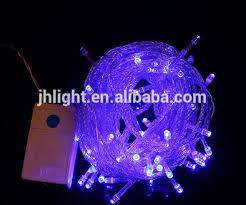 Christmas Tree Lights Sale Led Warm White Within