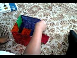 7 best magna tiles presentation images on tiles how