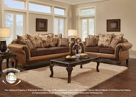Ashley Furniture Living Room Set For 999 by Our Inventory