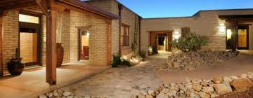 Pictures Of Adobe Houses by Find About Modern Adobe Houses Photos New Informations On Check