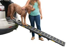 Best Dog Ramps For Car Or SUV 2018   Dog Ramp Reviews Extendable Dog Ramps 100kg Weight Limit Best For Car Or Suv 2018 Ramp Reviews Pet Gear 70 In L X 195 W 4 H Trifold Ramppg9300dr Champ Howto Guides Articles Tagged Ramps Page 2 Solvit Smart Junior Petco Youtube For Pickup Trucks Black Widow Alinum Extrawide How To Build A Dog Ramp Dirt Roads And Dogs Suvs Cars And Pro Rage Powersports 8 Ft Extra Wide Folding Live
