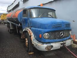 Mercedes-Benz -2624-1924-1824-1624-om355 - Tanker Trucks, Price ... Used Mercedesbenz 1834 Tanker Trucks Year 1994 Price 20627 For Hot Sale Ibennorth Benz 6x4 200l 380hp Water Tanker Truck For Nigeria Market 10mt Lpg Propane Cooking Gas Bobtail Central Salesseptic Trucks Sale Youtube Brand New Septic Tank In South Africa Optional Fuel Recently Delivered By Oilmens Tanks Buy Beiben Off Road 66 Bowser 20cbm China Heavy Duty Sinotruk Howo Dimeions Sze Capacity 20 Cbm Oil Daf Cf 75 310 6 X 2