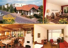 ohne zuordnung 73158163 gersfeld rhoen hotel restaurant
