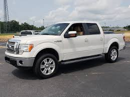 Used 2011 Ford F-150 For Sale | Lillington NC Davis Auto Sales Certified Master Dealer In Richmond Va Great Used Trucks For Sale Nc Ford F Sd Landscape Reefer Truck N Trailer Magazine New 2017 Ram Now Hayesville Nc Greensboro For Less Than 1000 Dollars Autocom Bill Black Chevy Dealership Flatbed North Carolina On Small Inspirational Ford 150 Bed Butner Buyllsearch Mini 4x4 Japanese Ktrucks Used 2007 Freightliner Columbia 120 Single Axle Sleeper For Sale In Cars Winston Salem Jones