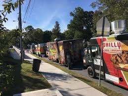 Another Successful Homecoming/Food Truck 2017!! | Marietta Schools ... Block Party Game Truck Trailer Wrap Sweons Food Swenfoodtruck Twitter Little Rock Arkansas Video Birthday Idea Annual Noroton Fire Department Bingo And Wv Mobile Gaming Llc Parties In Indianapolis Indiana Another Successful Hecomingfood 2017 Marietta Schools Winnipeg Manitoba More Ocala Inverness Fl Large Firetruck Parade Youtube North New Jersey Gametruck Northern Aboutme
