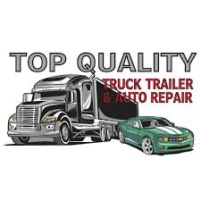 Top Quality Truck Trailer & Auto Repair - Home | Facebook Hot Sale Shacman Tipper Trucks High Quality Heavy Duty Dump 100 Hdq Wallpapers Desktop 4k Hd Pictures Grain Bodies Truck Repair Inc Cstruction Royalty Free Cliparts Vectors Body Home Facebook Ge Capital Sells Division Companies Quality Vacuum Road Sweeper Truck Pinterest Sales Ford Box Van Truck For Sale 1354 Company 2013 Volvo Vnl 670 Stock2127 Mightyrecruiter Quick Apply