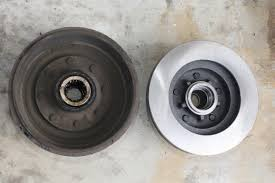 7 Reasons To Leave Drum Brakes In The Past – 6th Gear Automotive ... 3g0008 Front Brake Drum Japanese Truck Replacement Parts For Httpswwwfacebookcombrakerotordisc Other Na Stock Gun3598x Brake Drums Tpi Commercial Vehicle Conmet Meritor Opti Lite Drum Save Weight And Cut Fuel Costs Raybestos 2604 Mustang Rear 5lug 791993 Buy Auto Webb Wheel Releases New Refuse Trucks Desi 1942 Chevrolet 15 2 Ton Truck Rear Brake Drum Wanted Car Chevrolet C10 Upgrade Hot Rod Network Oe 35dd02075 Qingdao Pujie Industry Co Ltd Stemco Alters Appearance Of Drums To Combat Look Alikes