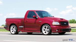 Ford Svt Lightning | Truck | Pinterest | Ford Svt, Lightning And Ford 2000 Ford Lightning For Sale Classiccarscom Cc1047320 Svt Review The F150 That Was As Fast A Cobra 1999 Short Bed Lady Gaga Pinterest Mike Talamantess 2001 On Whewell Svt Lightning New Project Pickup Truck Red Maisto 31141 121 Special Edition Yeah 1000rwhp Turbo With A Twinturbo Coyote V8 Engine Swap Depot