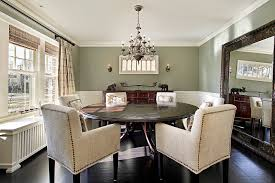 Dining 2016 Trends With Latest Amusing Design Modern Room