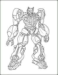 Angry Birds Transformers Coloring Pages Pdf Color Free Printable