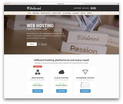 10 Best Multiple Domain Hosting Services 2018 - Colorlib Best Hosting Providers In 2017 Web Reviews 14874 Best Website Images On Pinterest Hosting Nodewing Trusted Provider The Top 10 Free Services With No Ads For 2014 Pin By Affiliate Mastery Institute On Blackhost 5 Themes For Wordpress Theme Adviser Host Selection Consider These Factors Web Hoingbest Hosting Companieshosting Siteweb Cheap Of 2018 Site How To Choose You