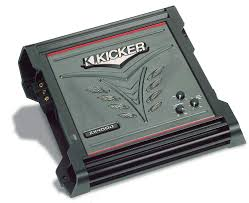 Kicker ZX400.1 Mono Subwoofer Amplifier 400 Watts RMS X 1 At 2 Ohms ... How To Building A Ported Subwoofer Box Caraudfabrication Youtube Chevy Silverado 0107 1500hd Crew Truck Dual 12 Sub Kicker Build Speaker Steps With Pictures Wikihow Single Cab Design Best Resource Car Stereo Bass Enclosure 9906 Ext Rockford Punch P1s412 Buy Pioneer Udsw300d Downfiring For 12inch Crutchfieldcom 42018 1500 2500 Shop Wedge Black Sealed Tcws10 10 Comps 2ohm Loaded Vented Gray 112vh