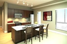 Kitchen Wall Art Decor Decoration Image Of