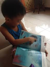 Shake Dem Halloween Bones Read Aloud by Fun For Kids Journey To The Philippines