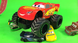 Disney Cars 3 Lightning Mcqueen Monster Truck Jackson Storm Disney ... Buy Disney Lightning Mcqueen Plush Soft Toy For Kids Online India Pixar Cars Rs 500 Off Road Mcqueen And Dvd Die Vs Blaze The Monster Truck By Wilsonasmara On The World As Seen From 36 Photography Carson Age 2 Then 3 Videos And Spiderman Cartoon Venom U Playtime Beds For Sale Bedroom Machines Plastic Cheap Mack Find Toon Mater 3pack Ebay Jam Coloring Pages 2502224 Accidents De Voitures Awesome