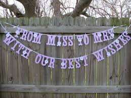 Bridal Shower Qoutes by Bridal Shower Banners Picmia