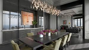 100 Chicago Penthouse NuHaus