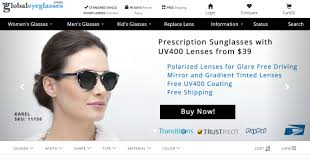 Global Eyeglasses Coupon Free Shipping - Pizza Hut Coupon ... Cell Phone Cases Coupon Code Couples Coupons For Him Printable Zenni Optical Promo Save 10 On Your First Purchase Optical Canada White Label Voucher Sites Free 100zenni Promo Code 50 Off Oct 2019 Optimal Print Jegs Gift Certificate Sport Optics Online Shop Promotion Optics Planet 2018 Adobe Acrobat X How To Videos Eyeglass Questions Glasses 15 Warby Parker Coupons 6 Verified Offers H2o Plus When Do Rugs Go Sale Coupon Zenni October Whosale Extended Stay America Codes Birthday Freebies Oregon