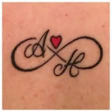 My Best Friend Committed Suicide Four Years Ago I Want To Get This Tattoo Because