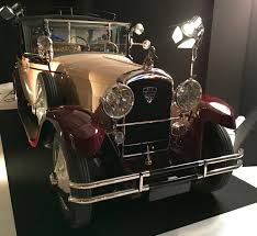 100 Craigslist Kauai Cars And Trucks The Problem With The Old Car In MIDNIGHT IN PARIS Garrett On The Road