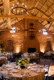 Ballroom At Cork Factory Hotel. Such Great Memories From A ... Cassie Emanual Wedding Photographer In Lancaster Pennsylvania Country Barn Venue Pa Weddingwire Rustic Barn Wedding Lancaster Pa Venues Reviews For Jenna Jim At The Hoffer Photography Modern Inspirational In Pa Fotailsme Farm Eagles Ridge 78 Best Images On Pinterest Cool Kristi Heath Best 25 Reception Venues Ideas